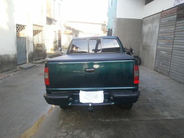 Carro S10 - Foto 5