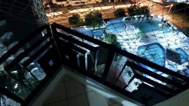 Eldorado Park Hotel - Foto 17