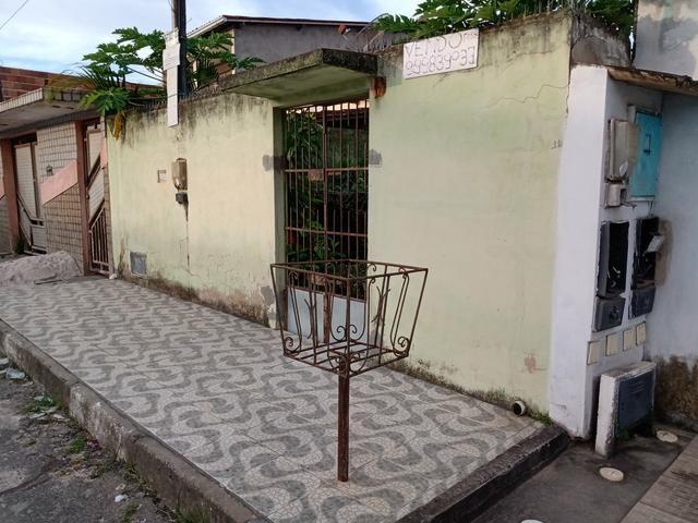 Casa no Jardim Petrolar Alagoinhas - Foto 3