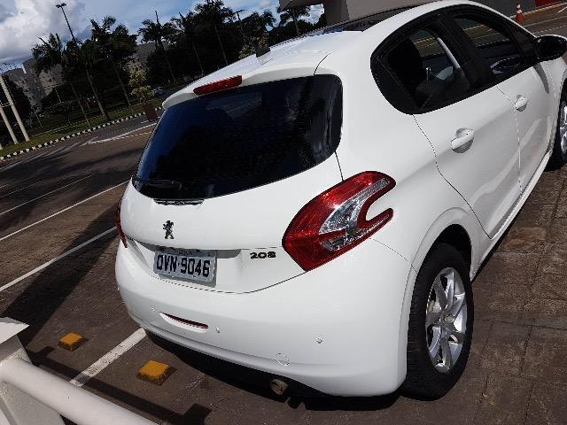 Peugeot 208 2014/2014 - Foto 7