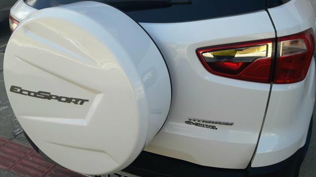 Ecosport titanium 2.0 - Foto 12