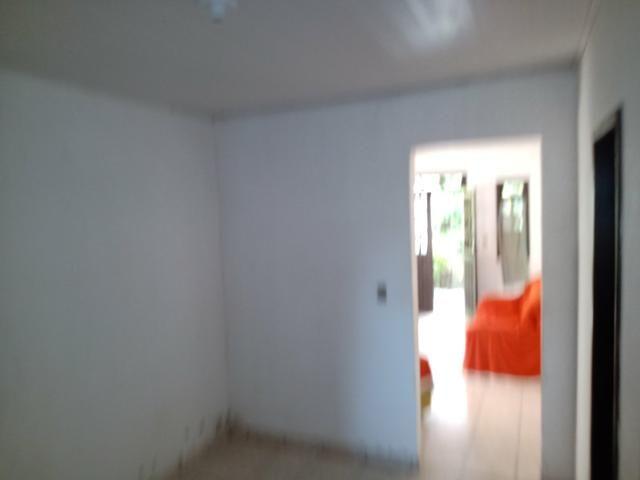 Casa no Jardim Petrolar Alagoinhas - Foto 11