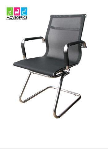 Cadeira Escritório Interlocutor (Produto Novo) 10 x sem juros
