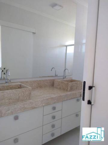 Apartamento com 3 dormitórios à venda, 116 m² por R$ 760.000,00 - Jardim Elvira Dias - Poç - Foto 14