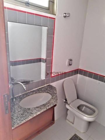 Sobrado, 380 m² - venda por R$ 1.400.000,00 ou aluguel por R$ 5.400,00/mês - Setor Bueno - - Foto 18