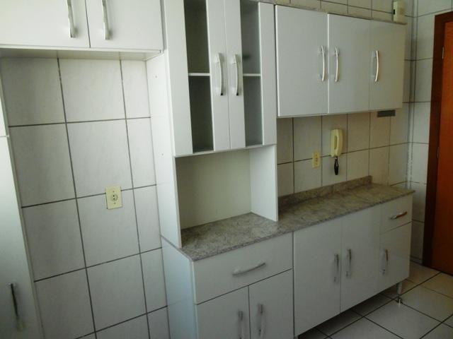 Apartamento à venda com 3 dormitórios em Caiçara, Belo horizonte cod:2782 - Foto 6