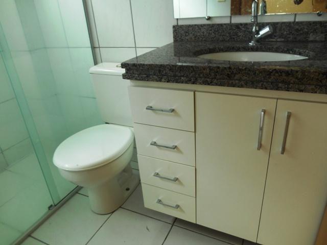 Apartamento à venda com 3 dormitórios em Caiçara, Belo horizonte cod:2782 - Foto 7