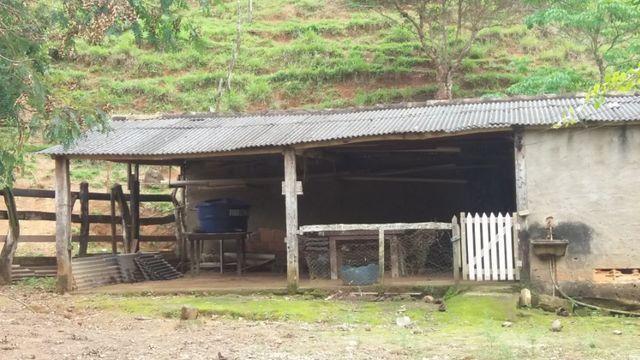 Serra de Japuíba Fazenda com 16 alqueires mineiros - Foto 14