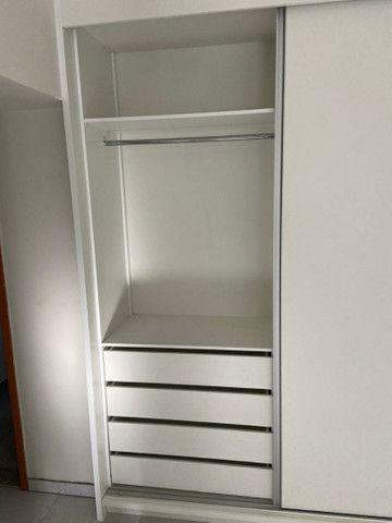 Apartamento 4 quartos, Espinheiro - Foto 11