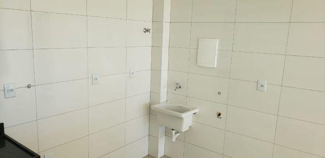 Apartamento 03 quartos, Arvoredo - Foto 3