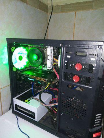 Fan cooler 120mm=12cm - Foto 4