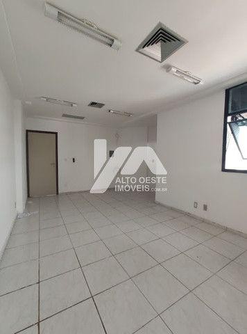 Condomínio Empresarial Trade Center, Lagoa Nova - Sala comercial com 22m², Locação/Venda - Foto 7