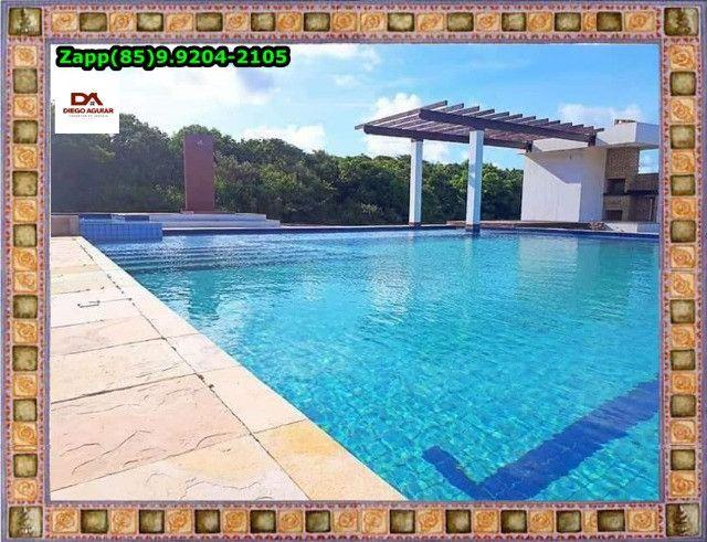 Loteamento em Caponga- Cascavel-Liberado para construir-!#@! - Foto 9