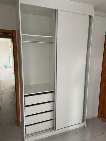 Apartamento 4 quartos, Espinheiro - Foto 12