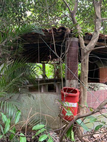Sítio próximo centro Itaguaí DOC TODA EM DIA - Foto 4