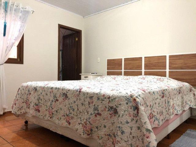 1571 Casa em Alvenaria no Bairro Salinas, localização tranquila - Foto 18