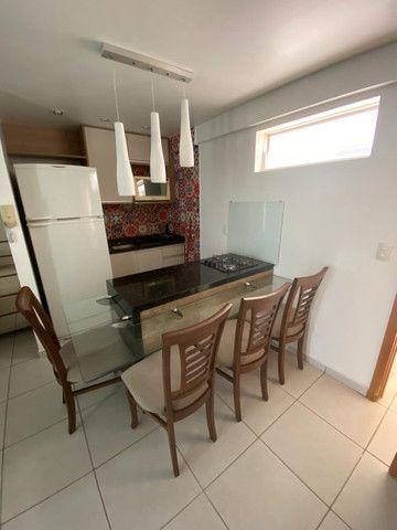 Alugo apartamento no west flat - Foto 7