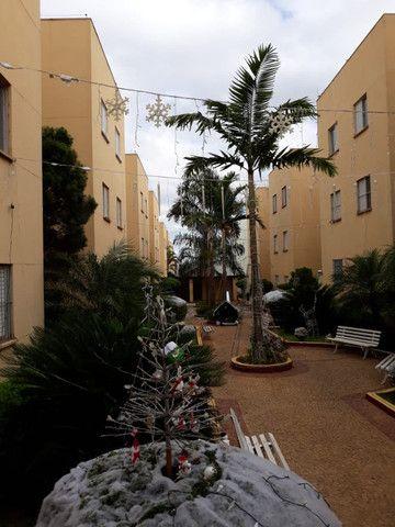Vendo Lindo apartamento Sumare 2