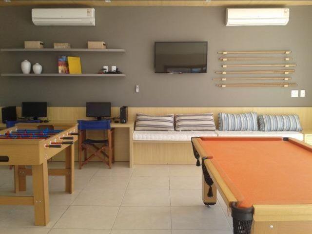 Lindo Apartamento mobililiado em Itacuruça! - Foto 20