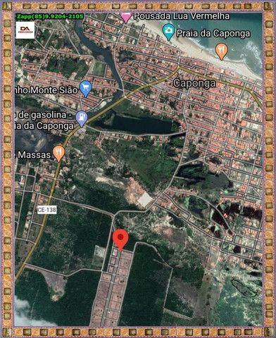 Loteamento em Caponga- Cascavel-Liberado para construir-!#@! - Foto 20