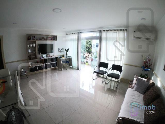 Condomínio Parque São José do Rio Negro, 3 quartos sendo 1 suíte - Foto 2