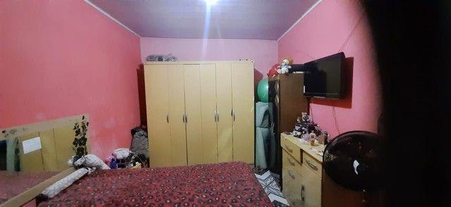 Casa no Boa Vista 2 - Foto 9