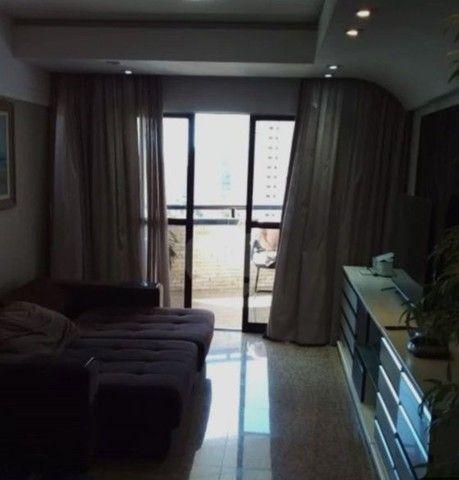 Condomínio excelente no Dionisio Torres, 123m2 - Foto 18