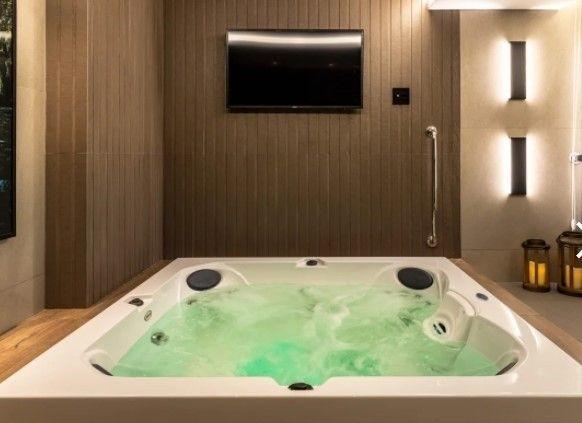 Apartamento 155 m2 - Residencial Zurich - Centro de Marília SP. - Foto 6