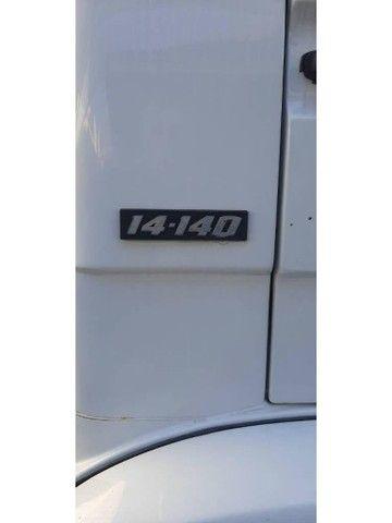 Volkswagen 14-140 VW 14-140 - Foto 9