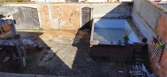Casa no Boa Vista 2 - Foto 8