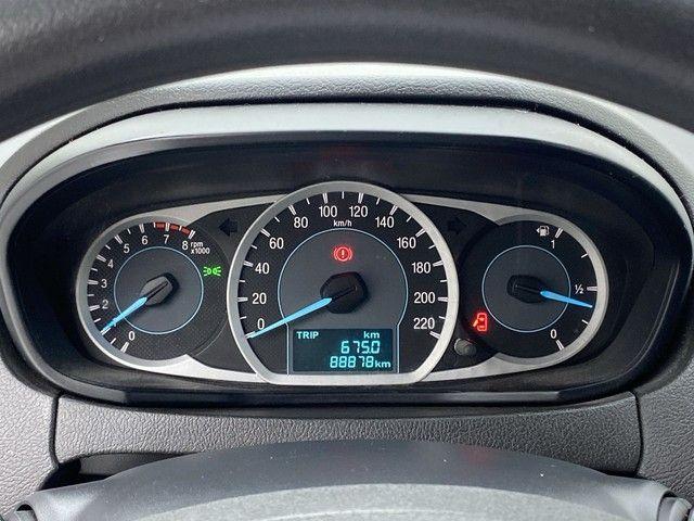Ford KA Ka 1.0 SE/SE Plus TiVCT Flex 5p - Foto 13