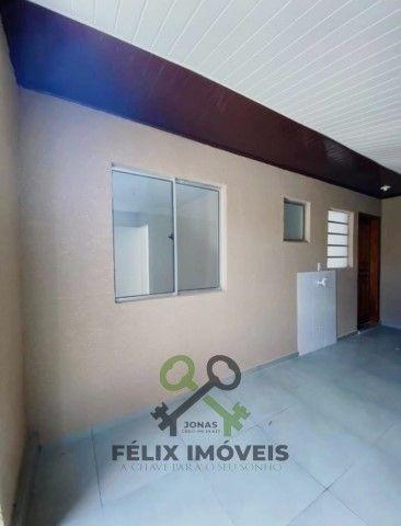 Felix Imóveis| Casa em Curitiba - Foto 7