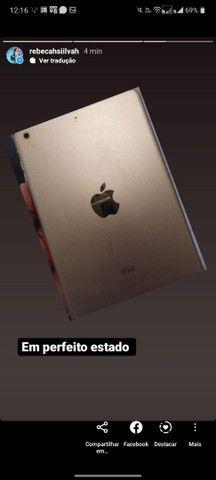 iPad Mini - Foto 2