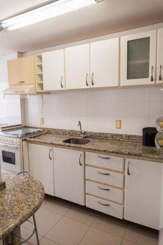 Apartamento à venda 3 dormitórios em Balneário Camboriú/SC - Foto 15