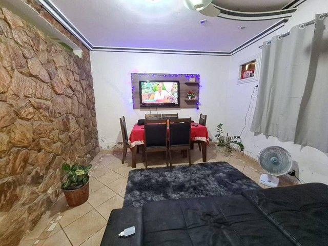 Excelente Casa Independente de 03 Quartos e 03 Banheiros em Nova Iguaçu - Santa Eugenia - Foto 6