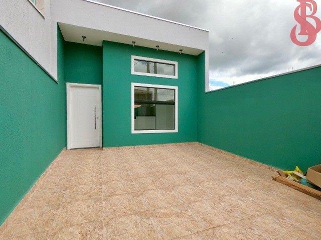Casa para Financiamento, Jardim das Figueiras II, Hortolândia - CA00151 - Foto 2