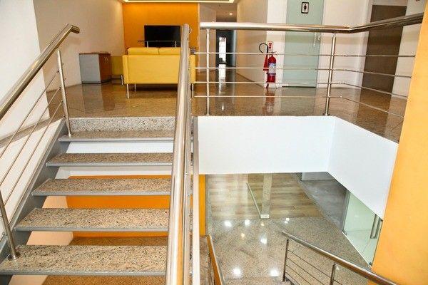 Pensando em abrir ou expandir o seu negócio em Niterói ?  - Foto 11