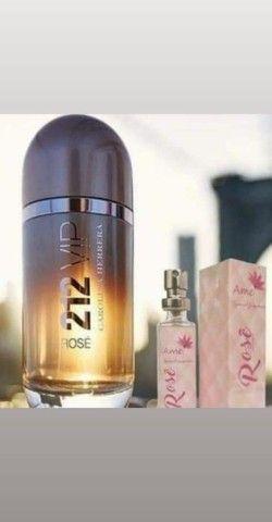 Perfumes - Foto 3