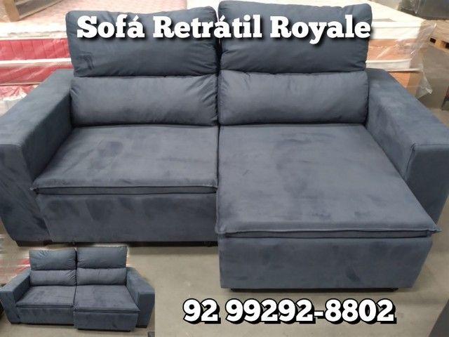 Sofá sofa///