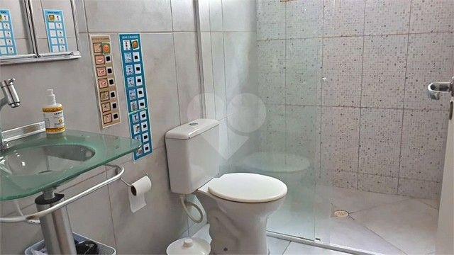 Casa à venda com 4 dormitórios em Tremembé, São paulo cod:170-IM459438 - Foto 10