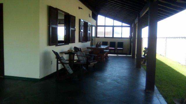 Dr894 casa em Unamar condomínio verão vermelho - Foto 8