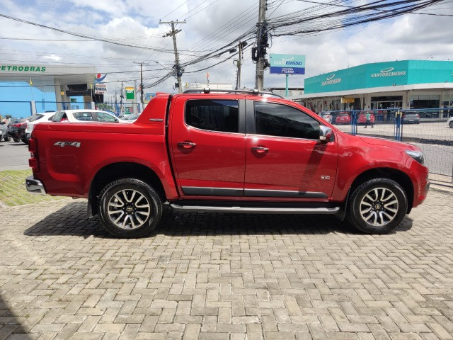 Gm S10 High Country - Foto 3