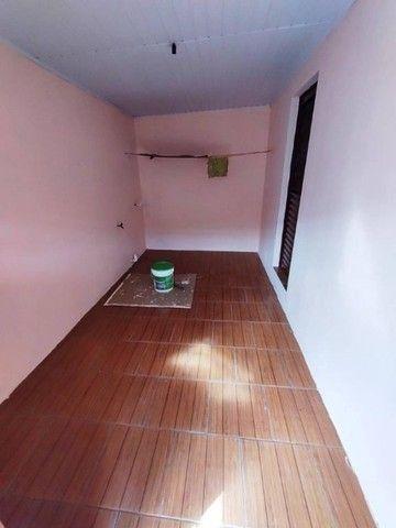 Casa 02 dormitórios, Rondônia, Novo Hamburgo/RS - Foto 7