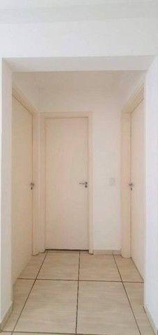 Apartamento Portal do Bosque  - Foto 17