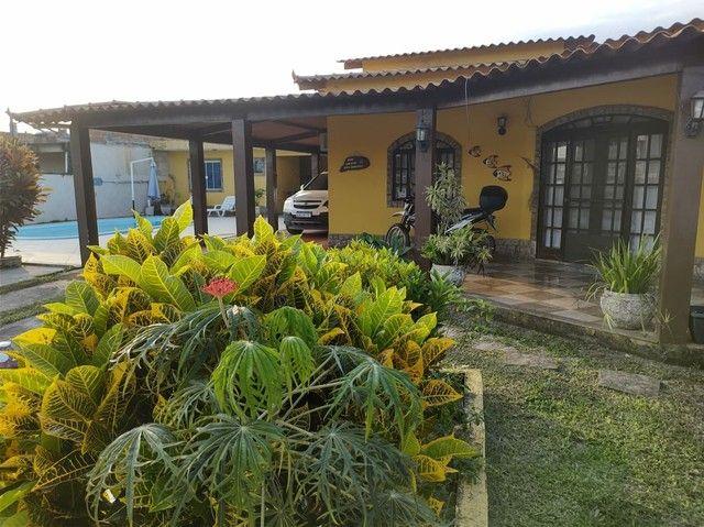 Dr938 casa em Unamar tamoios - Foto 2