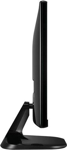 "LG 25UM58-PF Ultrawide - Monitor Gamer LED 25"" Full HD , Preto - Foto 3"