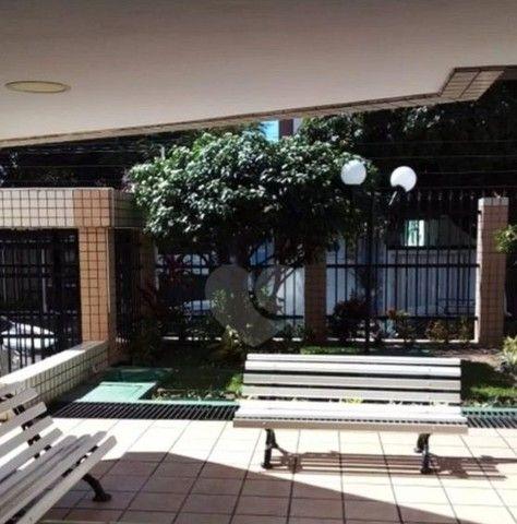 Condomínio excelente no Dionisio Torres, 123m2 - Foto 6
