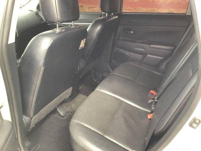 ASX 2012/2012 2.0 4X4 AWD 16V GASOLINA 4P AUTOMÁTICO - Foto 18