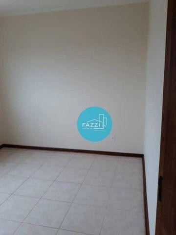 Apartamento com 2 dormitórios à venda, 50 m² por R$ 260.000 - Loteamento Campo das Aroeira - Foto 10