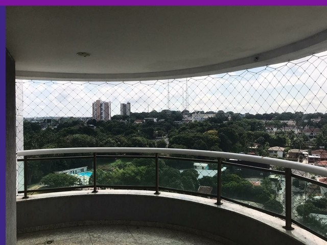 Condomínio maison verte morada do Sol Apartamento 4 Suites Adrianó - Foto 6
